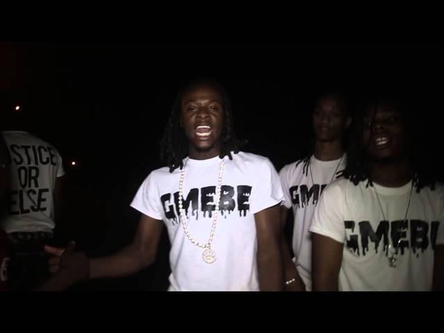 GMEBE Allo Gang Like Us ft Lil Chief Dinero JP Armani Prod JDon the track Dir @DineroFilms смотреть онлайн без регистрации