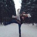 Alla Panteleeva фотография #15