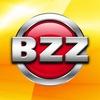Bzz Alfa Kanal
