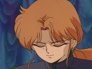 [озвучка | 33] Bishoujo Senshi Sailor Moon | Красавица-воин Сейлор Мун | 33 серия (MVO)