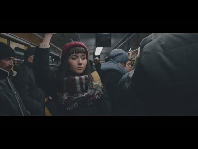 Чумацький Шлях (CH.SH) - Алфавіт (Official Video) 2017