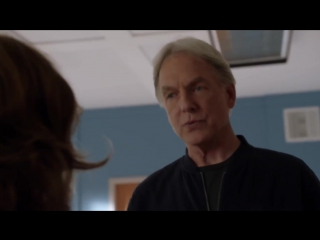 NCIS S15x02_ Twofer (Sneak Peek 1)