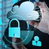 Открытые лекции НиЛ Информационная безопасность