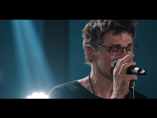 a-ha - Take On Me  Live From MTV Unplugged, Giske _ 2017