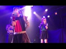2017 04 20 新宿MARZ ekoms presents two man live「Maison book girl×おやすみホログラム」