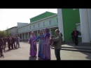 MVI_3698 Десант добра в Марьяновке, 18.05.2017г.