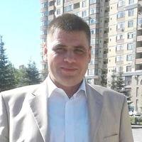 РусланАндарбаков