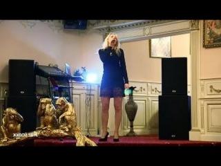 Наталья Шевченко - Мамины глаза