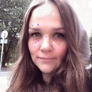 Anastasia Chernova фотография #14