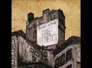 Jazzquarterz El Jazzy Chavo Street Aesthetics Full Album