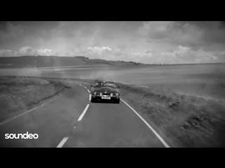 Poletely - Не сон (Original Mix)