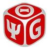 Международная Гильдия психологов-игропрактиков