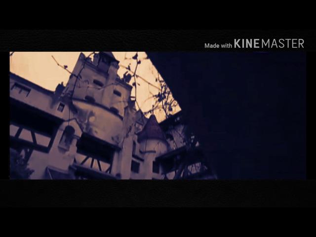 Лезо - сценарій (неофіційний кліп) Ukrainian hard rap, Український реп