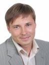Личный фотоальбом Алексея Плотникова