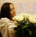 Личный фотоальбом Натальи Стариковой