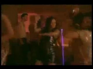 Hillary Duff - Stranger (Wawa remix)