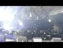 Ежегодный фестиваль Маёвка Лайв 2018 В Парке Сокольники МаёвкаЛайв первыймузыкальный моямузыка