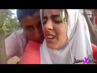 Sex.arab