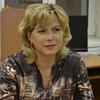 Marina Scherbakova