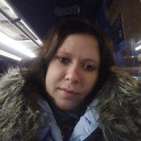 МарияЮртаева