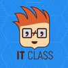 Образовательный центр IT Class