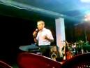 Podrostkovoe Bogosluzhenie lightside 5 06 2011 240