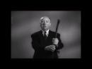 Альфред Хичкок представляет (17 - 20 серии, 1 сезон) Alfred Hitchcock Presents (1955)