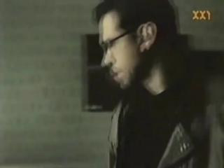 Депрессия 1 серия. 1991 CCCР. (криминальная драма)