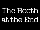 The Booth at the End | Столик в углу — заставка