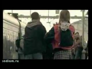 ПодЪем и Карина М. - Белые Кораблики Блин до слёз доводит!=((