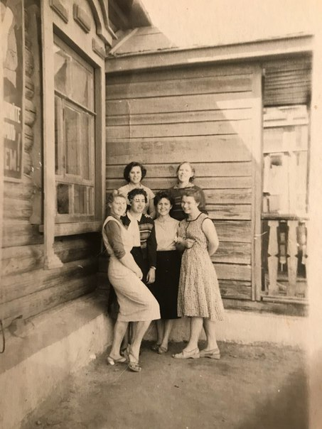 Фото старого волгограда напишу