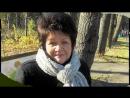 Я ЖИВУ В КАПЕЛЬКЕ РОСЫ Арина Ритц автор ролика Нелли Запольских