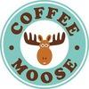 Coffee Moose | Йошкар-Ола
