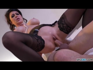 Jessica Jaymes - Obsession Life [All Sex, Hardcore, Blowjob, Gonzo]