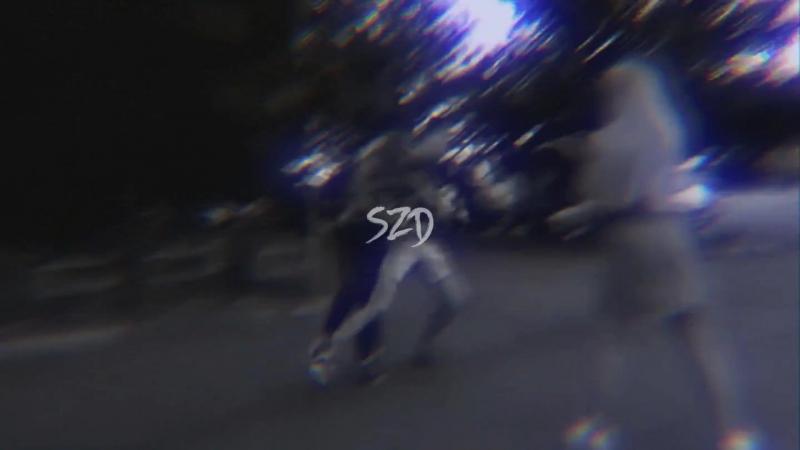 VINE BY SZD EX1 (1080p).mp4