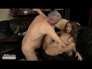 Sweet Lana Brazzers,sex,porno,секс,порно,big ass,titsl,boobs,инцест,incest,папа