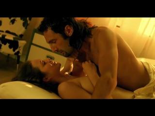 Марион Котийяр Голая - Marion Cotillard Nude - 2003 Love Me If You Dare (Jeux denfants) - 2003 Влюбись в меня, если осмелишься