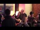 Курага -Кукла колдуна (03.03.18 lets rock bar)