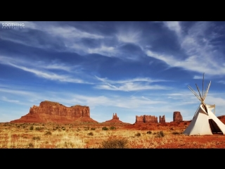 Native american flutes_ beautiful relaxing music, meditation music, flute music