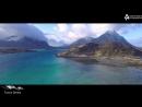 Nicklifter - Dreams of Paradise (Original Mix) [Airstorm Recordings]