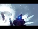 For Honor: Season 4 - Frost Wind Festival Launch Trailer | Ubisoft[US]