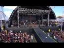 RBD - Ser O Parecer - 5 (Live In Brasilia)