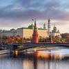 Паблик Москва