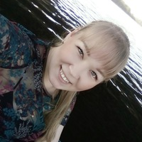 АлександраБеляева