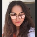 Личный фотоальбом Vika Kurchatova