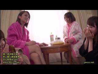 Sora Shiina, Rika Mari | Японское порно вк Porno vk [Slut, Lesbian, Dirty Talk, POV, Harlem]