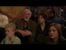 Точка убийства — 1 сезон, 2 серия. «Кто боится г-на Вульфа? Часть 2» | The Kill Point | HD (720p) | 2007