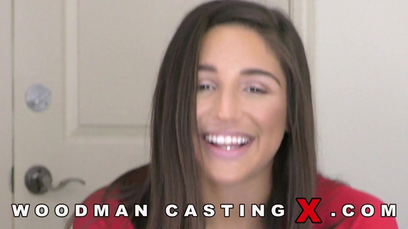 Abella Danger all sex, casting, new porn