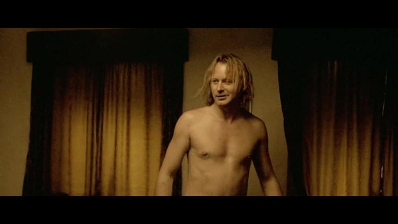 Stellan Skarsgard Penis, Sexy Scene In Aberdeen