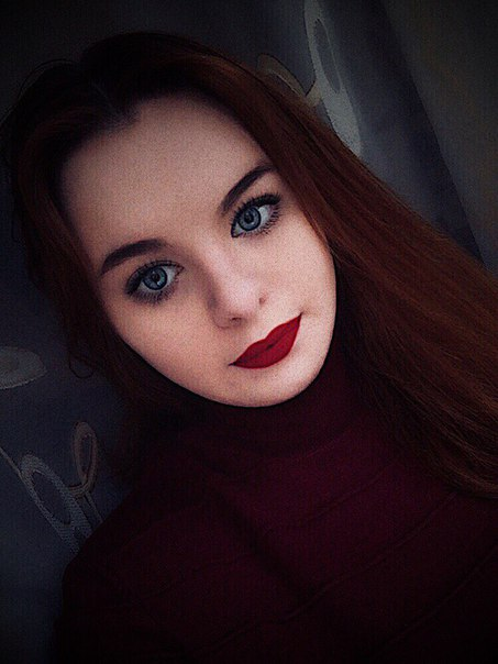 романова саша артемовск украина смотреть картинки тебе мне позволь